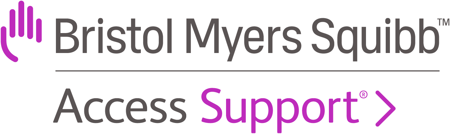 Bristol Myers Squibb™ Access Support® Site